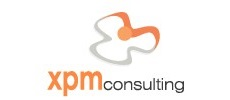 XPM consulting