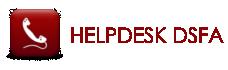 Helpdesk DSFA