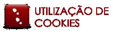 Utilização de Cookies